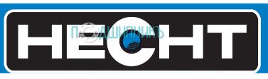 Официальный поставщик подшипников Hecht