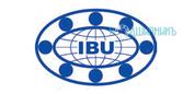 IBU в Москве