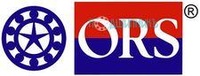 Официальный поставщик подшипников роликовые ORS